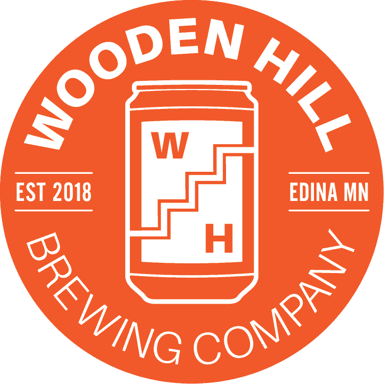 Wooden Hill Brewing Company